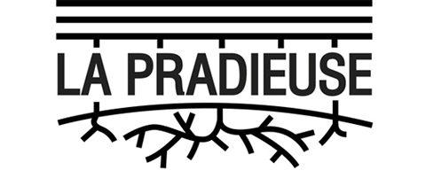 logo La Pradieuse